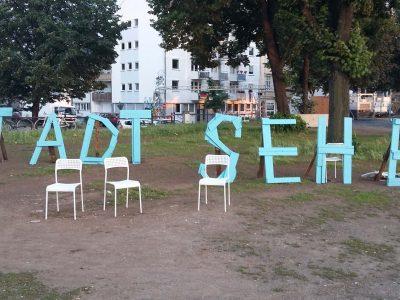 Servicepionier_Armin_nagel_publikumspreis_schauspiel_köln