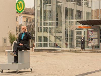 W-ART_Schöner_Warten_Armin_Nagel