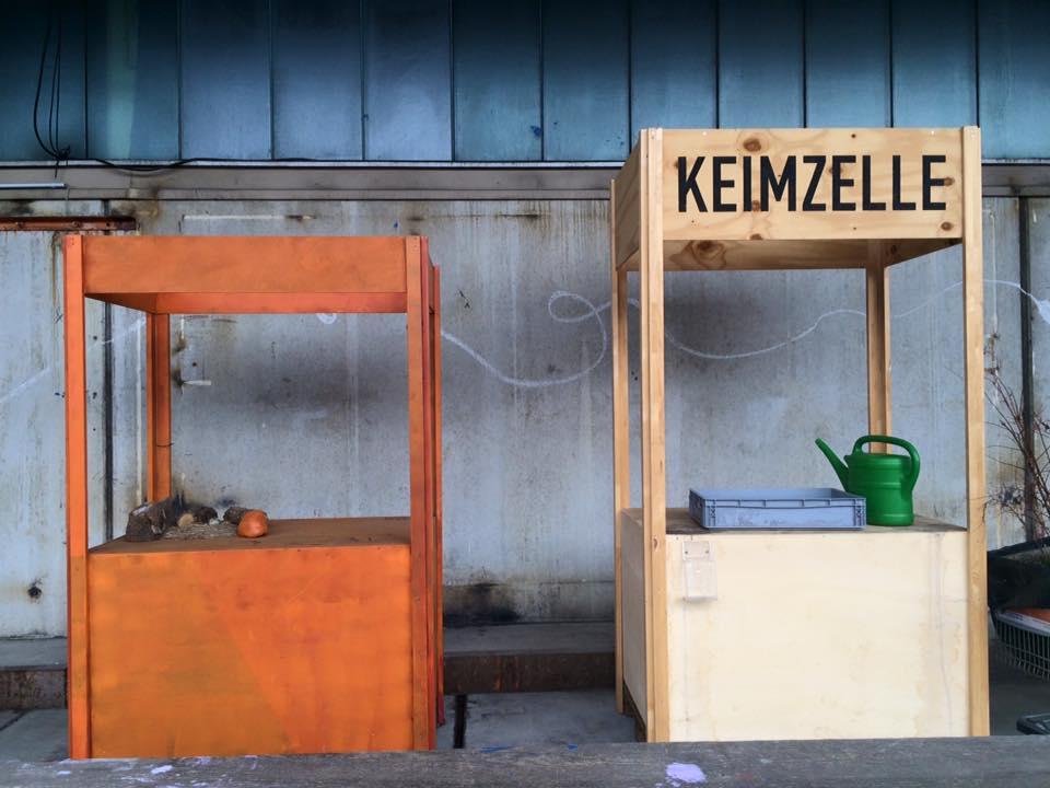 Die_Service_Komplizen_Service_Pioniere_Stadt_sehen_Schauspiel_Koeln