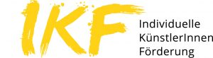 Logo_IKF