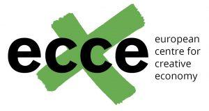 Logo_ecce