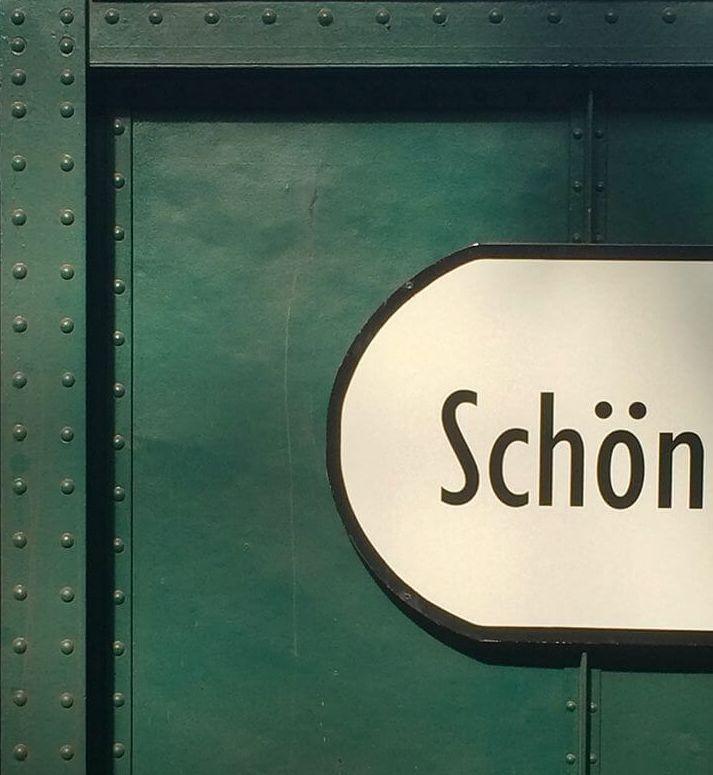 Servicekomplizen_Servicepioniere_Service_Redner_Service_Experte_Armin_Nagel_Ideen_fuers_Gerngeschehen