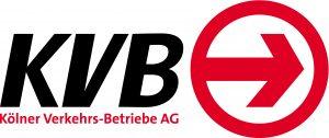 Servicekomplizen_Servicepioniere_KVB_Foerderung