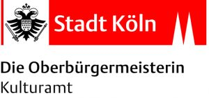 Servicekomplizen_Servicepioniere_Kulturamt_Foerderung