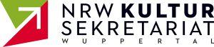 Servicekomplizen, Servicepioniere NRWK foerdert Service-Design-Projekt