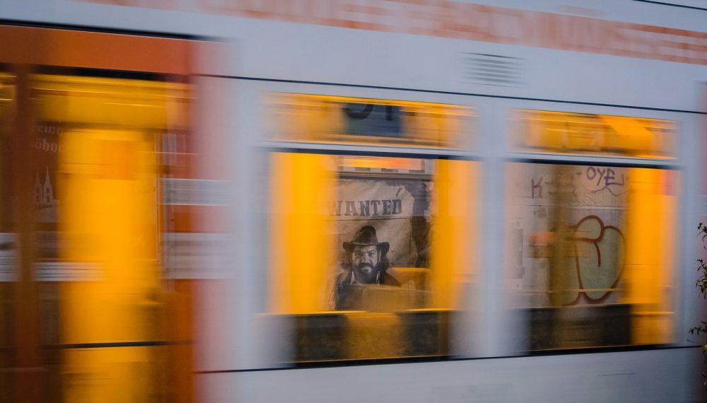 Die Servicepioniere und Servicekomplizen kreative Serviceideen in der Strassenbahn