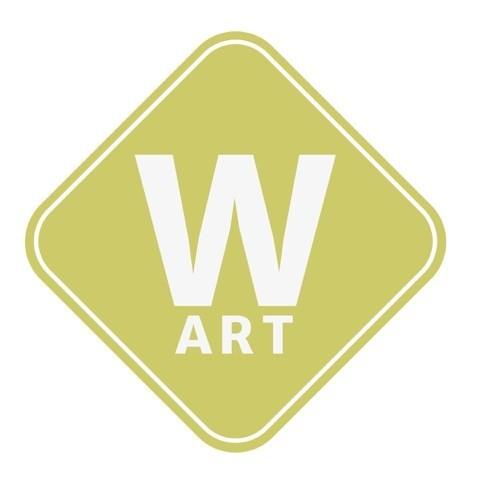 W-ART -Kunst des Wartens. Eine Servicepioniere, Servicekomplizen, Serviceredner und foolpool Produktion