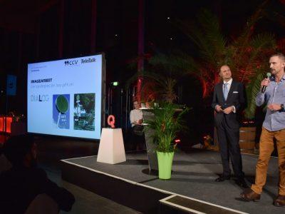 W_ART_Kunst_des_Wartens_gewinnt_CCV_Quality_Award