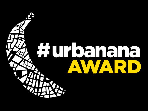 Wart_fuer_Urbanana_Award_nominiert_Servicepioniere_Armin_Nagel