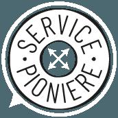 Service Komplizen