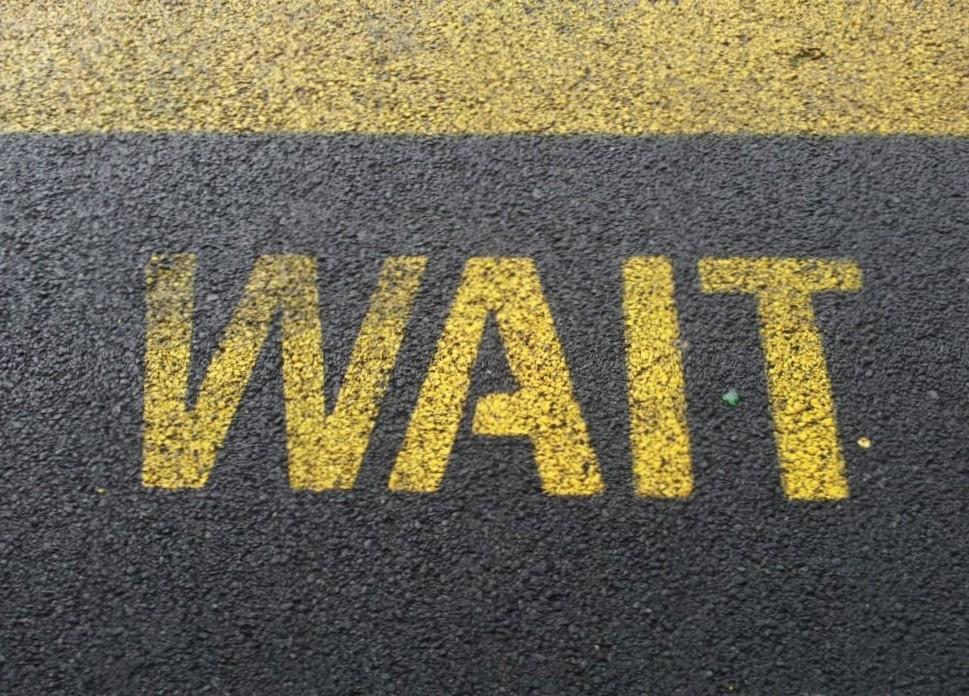 Armin_Nagel-Servicepionier-Servicekomplizen-Wart_Wait