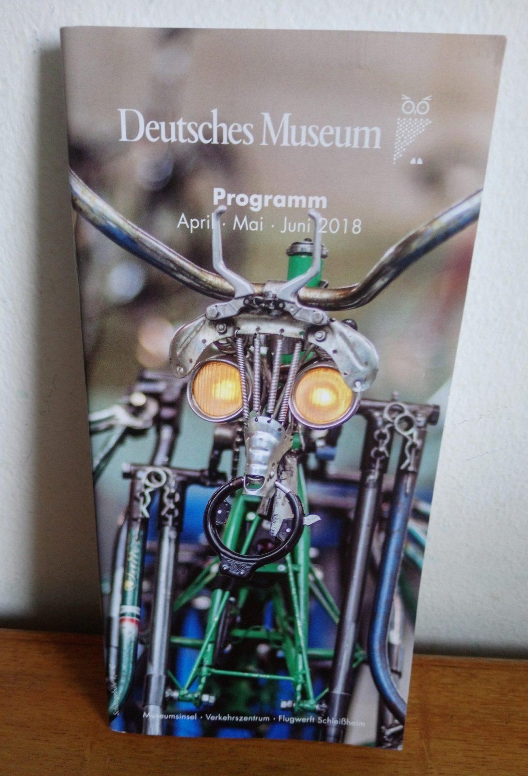 Armin_Nagel_foolpool_Servicepioniere_Programmheft_Deutsches_Museum