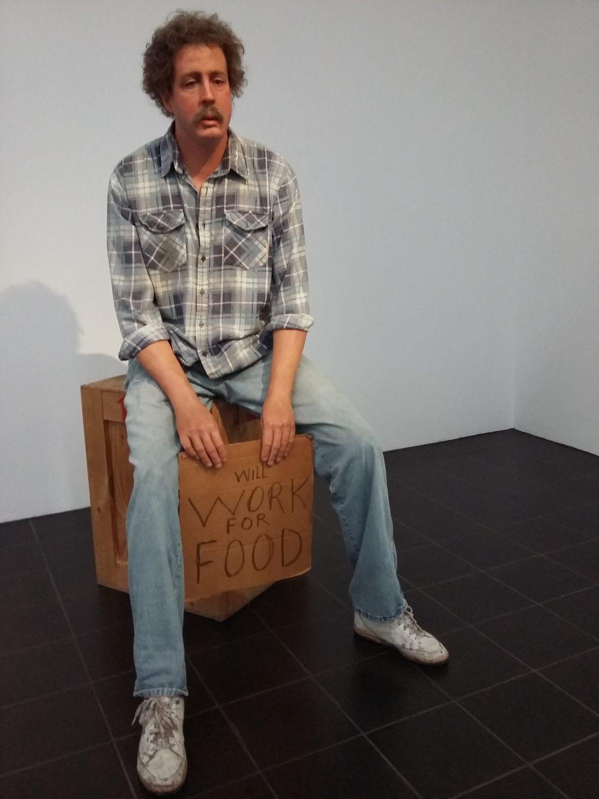 Duane_Hanson_Ausstellung_Warten_Hamburger_Kunsthalle