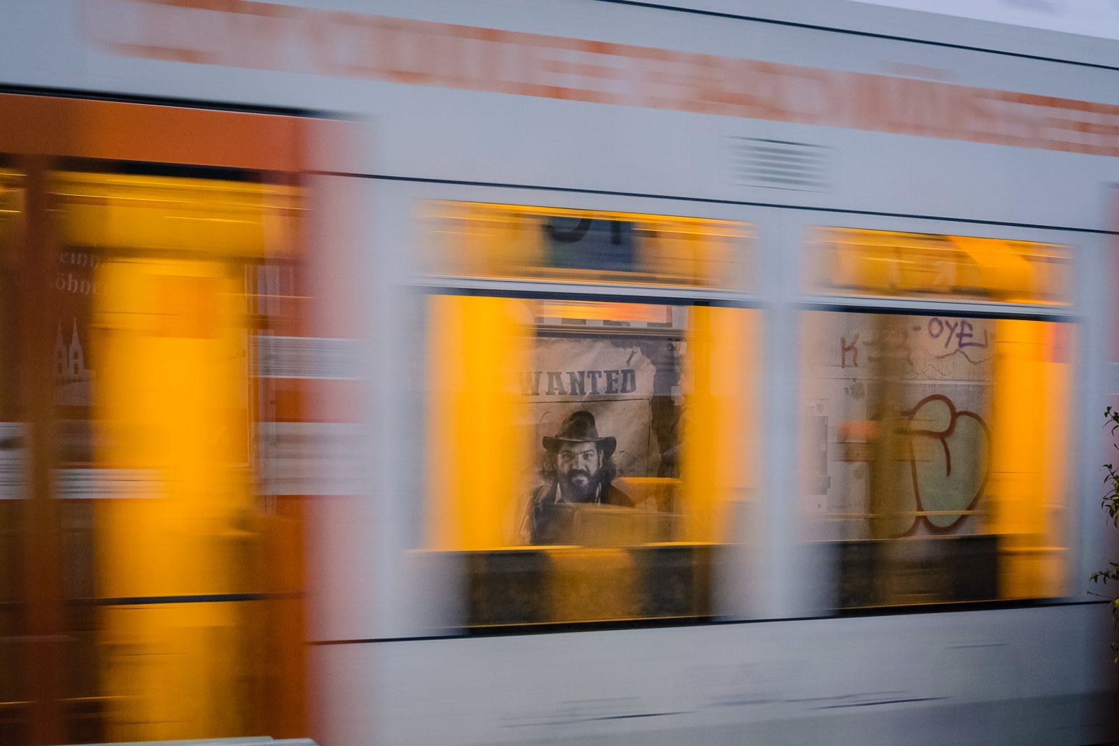 Ostheim_Western_Servicepioniere