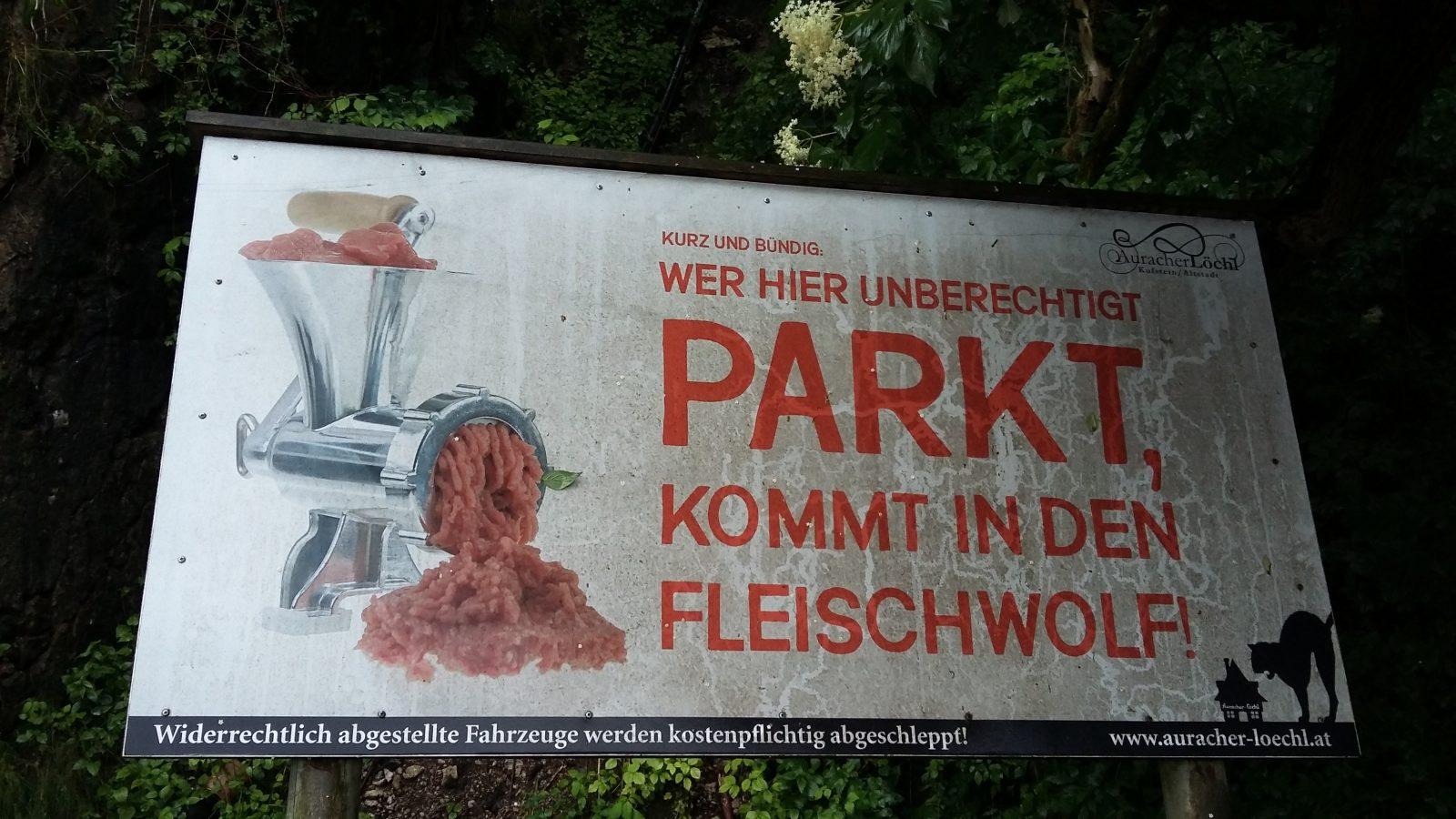 Servicepionier_Servicekomplize_Armin_Nagel_Orte_des_Grauens_Parkplatz (14)