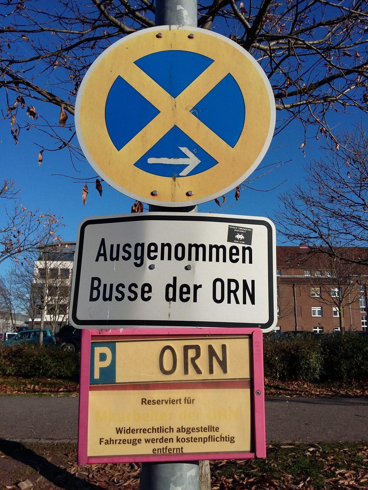 Servicepionier_Servicekomplize_Armin_Nagel_Orte_des_Grauens_Parkplatz (36)
