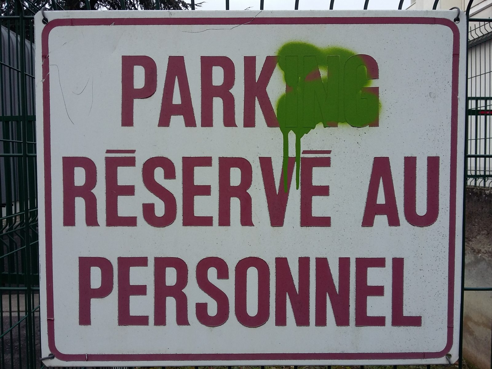 Servicepionier_Servicekomplize_Armin_Nagel_Orte_des_Grauens_Parkplatz (44)