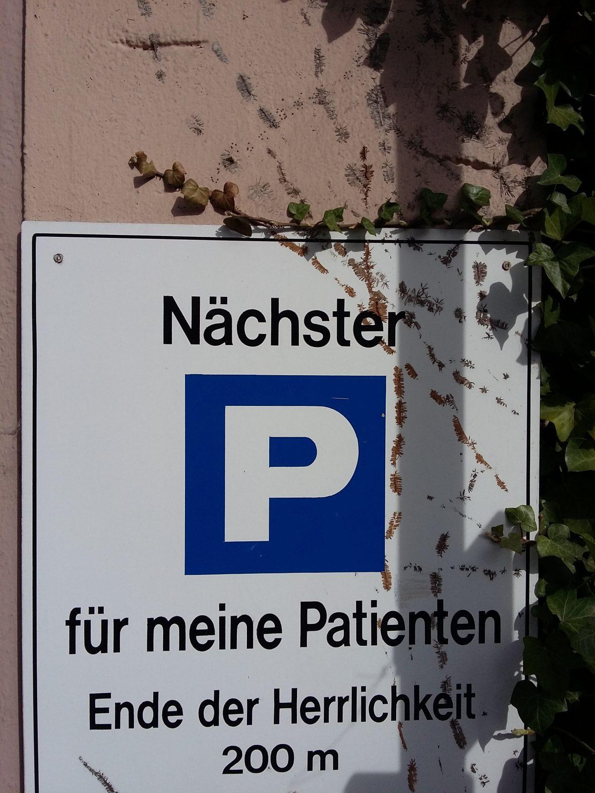 Servicepionier_Servicekomplize_Armin_Nagel_Orte_des_Grauens_Parkplatz (59)