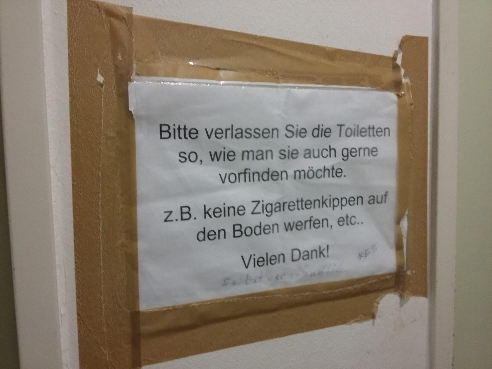 Servicepioniere_Servicekomplizen_Orte_des_Grauens_Armin_Nagel (30)