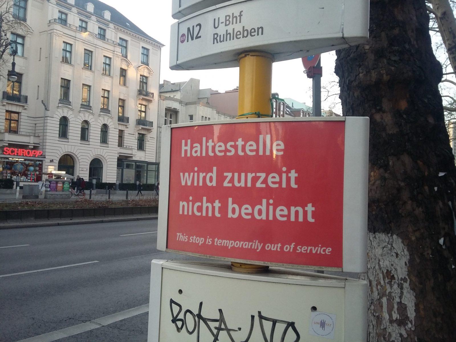 Strassenbahn_Dienstleistung