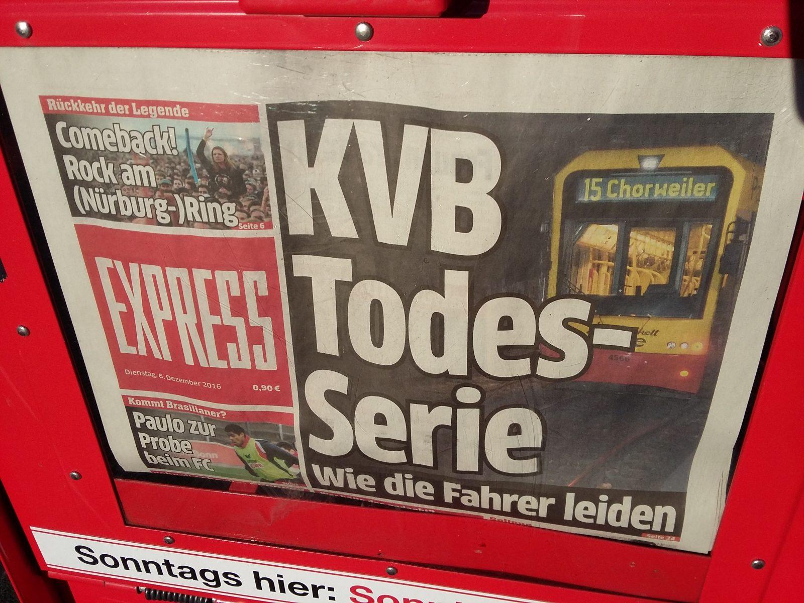 Strassenbahn_Horror