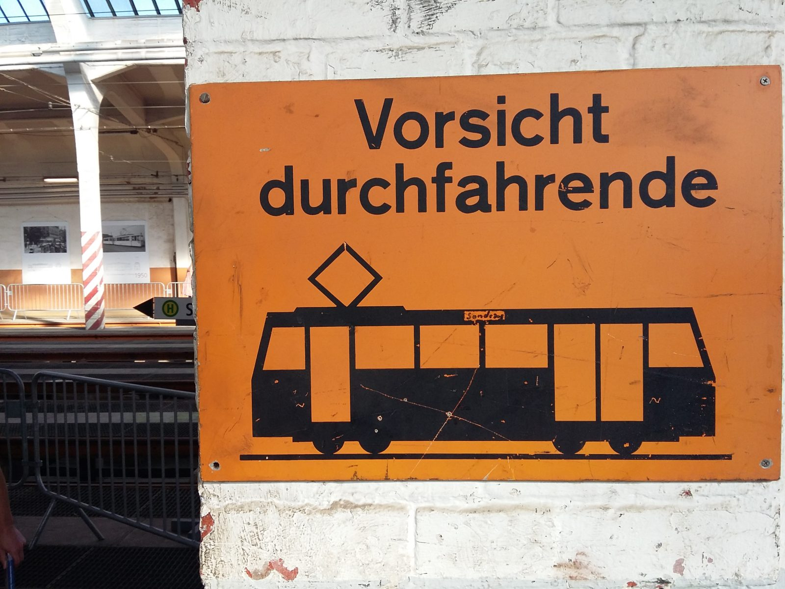 Strassenbahn_Orte_des_Grauens (2)