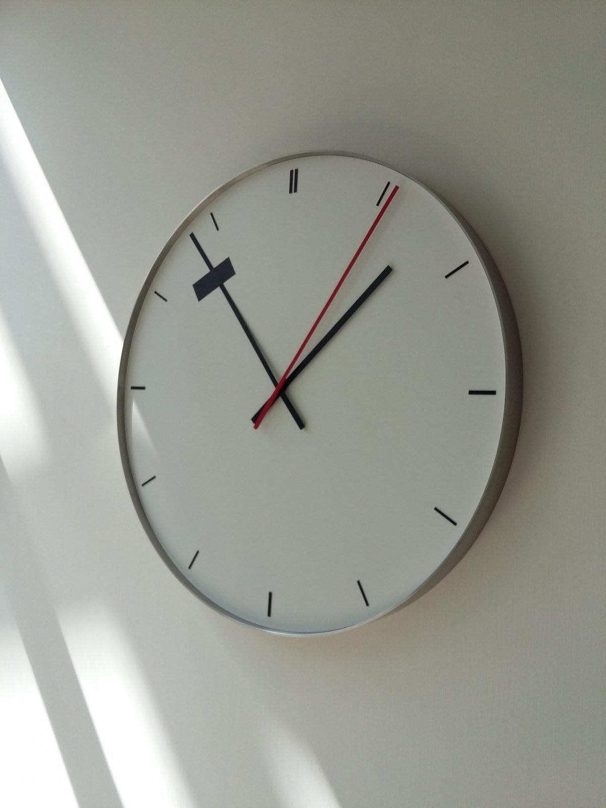 Warten_Hamburger_Kunsthalle