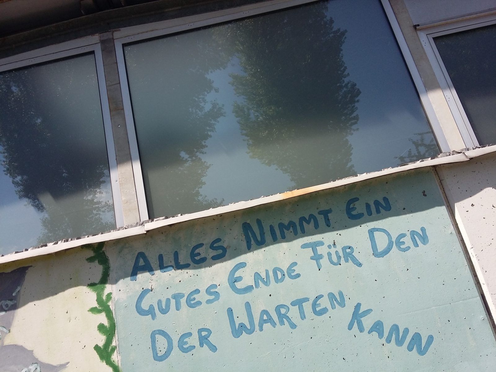 Warten_Thema_Warten_Serviceexperte_Armin_Nagel