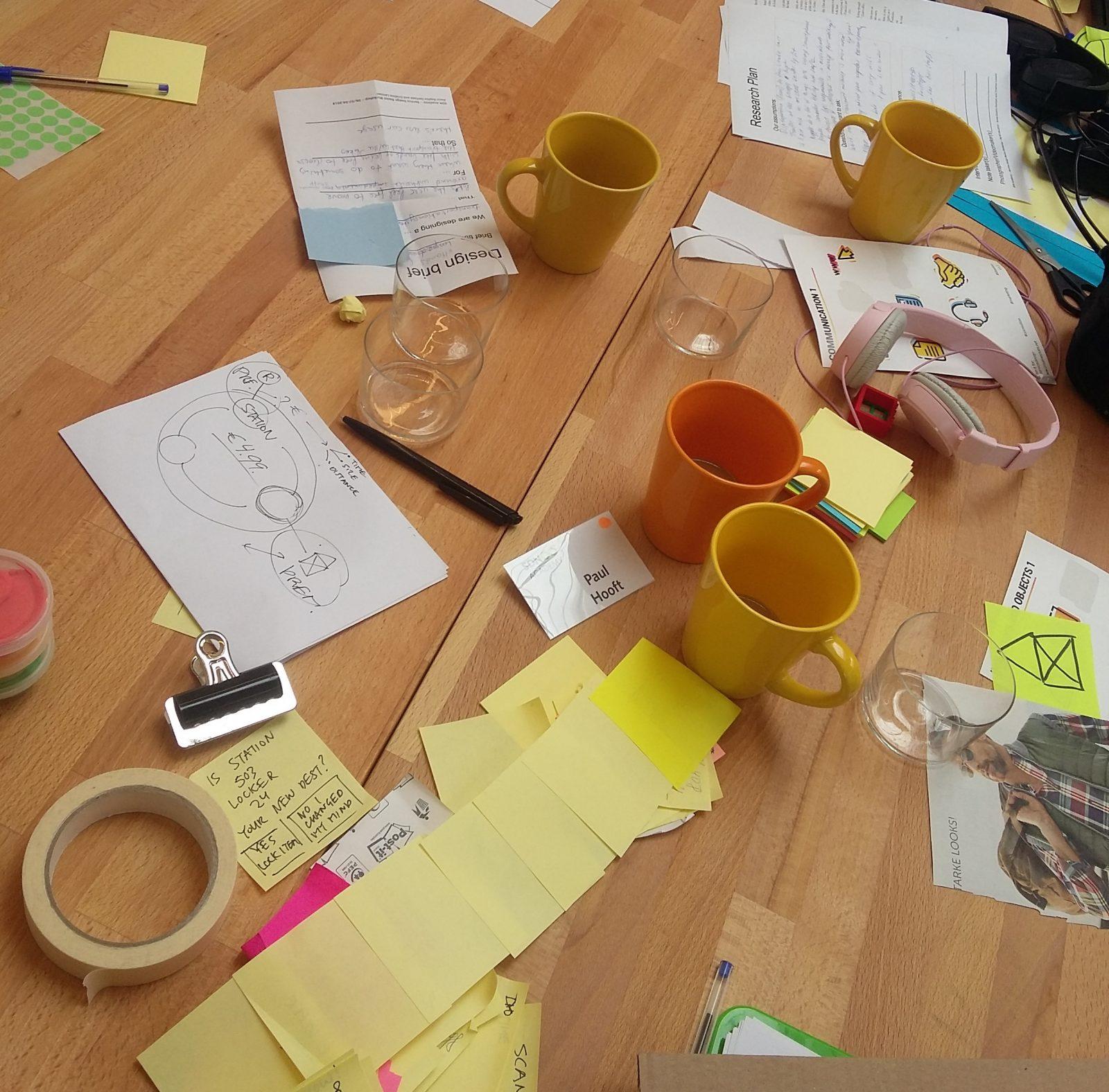 Servicekomplizen_Servicepioniere_Service_Design_Workshop (4)