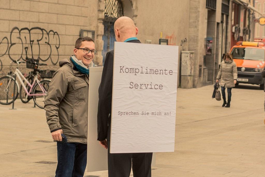 Kreative_Service_Ideen_Service_Redner_Armin_Nagel