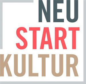 Servicepioniere_ Schoener_Warten-Neustart_Kultur