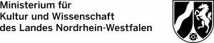Servicepioniere_ Schoener_Warten_Welttheater_Schwerte_regen