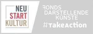 Servicepioniere_ Schoener_Warten_Welttheater_Schwerte_Logo3