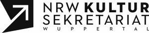 Servicepioniere_ Schoener_Warten_Welttheater_Schwerte_Logo2